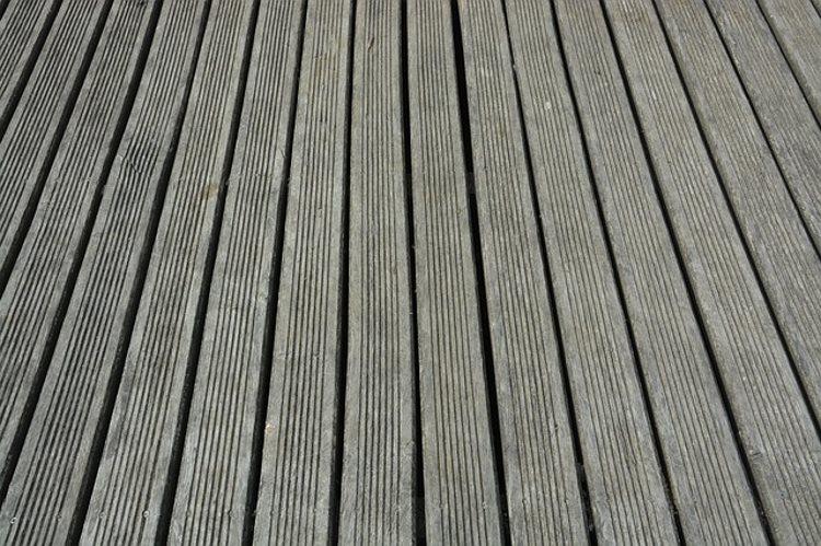 Deski Tarasowe Kompozytowe Czy Drewniane Wiadomosciolsztyn