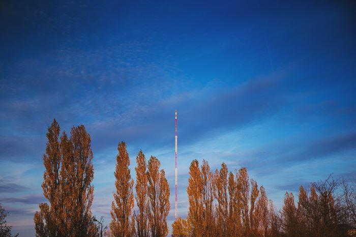 UM Olsztyn:                                          Odpis aktu stanu cywilnego online