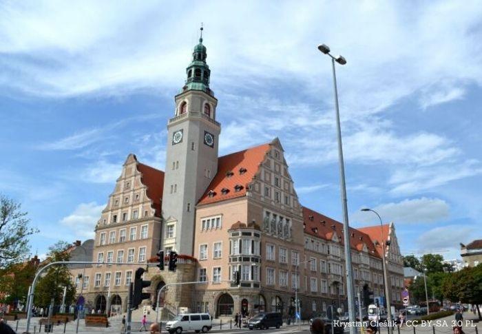 UM Olsztyn: Dłuższy termin składania ofert na linie tramwajowe